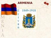 ARMENIA  Embassy of Poland in Armenia