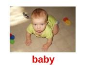 baby  boy  girl  cot