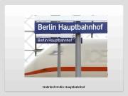 Презентация berlin Microsoft Office Power Point 97-2003