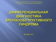 Презентация BOS Nikolin