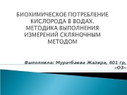 Презентация БПК Office Power Point 97-2003