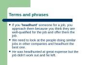Презентация business-english-1