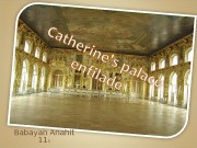 Babayan Anahit 11 b   A rchitect