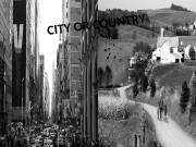 CITY OR COUNTRY  PLAN 1. Introduction 2.