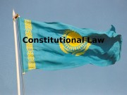 Constitutional Law  Constitution  Headlines  •