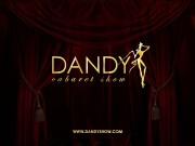 Презентация dandy show new