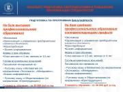 Высшая школа экономики, Нижний Новгород, 2015 ФАКУЛЬТЕТ ПОДГОТОВКИ,