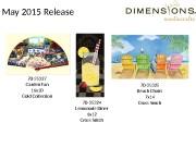 May 2015 Release 70 -35327 Garden Fan 16