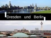 Презентация drezden i berlin
