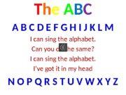 T h e  A B C D