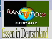Презентация essen in deutschland