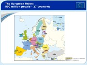Презентация eu in slides en 1