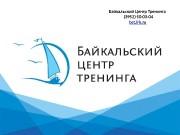 Презентация Евдокимова Е.А