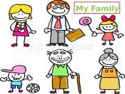 Презентация family-ppt