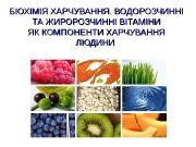 Презентация fat vitam ukr