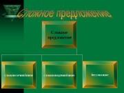 Презентация file 20100523084408
