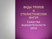 Презентация file 20110705170110