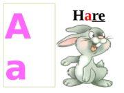[e ]əA a H a re  [