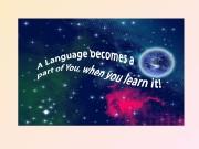 Презентация foreign-languages
