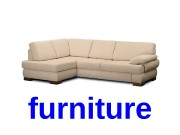 furniture  chair  couch  arm-chair