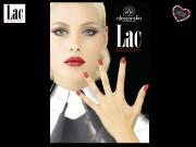 Презентация гель лаки — Lac Sensation 1