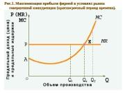 Презентация Графики к лекции No.4.