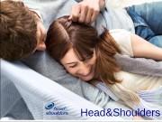 Head&Shoulders  Head&Shoulders Шампунь от перхоти № 1