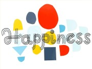 Презентация happiness