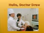 Презентация hello dr drwe ppt 12767
