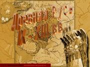 Презентация history 9-13Drevnyaya Rus 9-13 v v