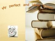Презентация ideal school 2