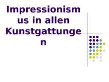 impressionismus_in_allen_kunstgattungen_0.jpg