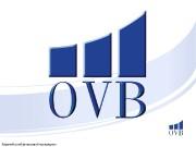 Європейський фінансовий посередник  OVB – Info