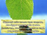 ПРОВЕРКА ДОМАШНЕЙ РАБОТЫ ВАРИАНТ 1 ВАРИАНТ 2 1.