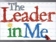 Команда «Лидер»  Миссия команды: В каждом из