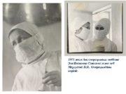 1971 жыл А а операциялы медбике ғ қ