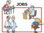 Презентация jobs