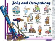 Презентация jobs-game
