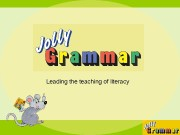 Leading the teaching of literacy  3 years
