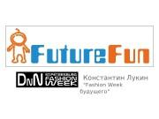 Презентация К. ЛУКИН. Fashion Week будущего