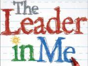 Команда «Лидер» Миссия команды: В каждом из нас