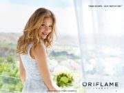 2/3/17 Copyright © 2013 by Oriflame Cosmetics SA