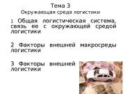 Презентация lek3 log