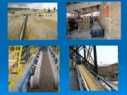Phoenix Conveyor Belt Systems Gmb. H 1986 8,
