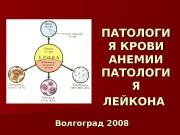 Презентация lektsia po eritronu i leykonu
