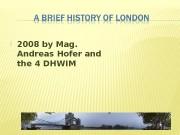 Презентация london-history-1216214947983326-8