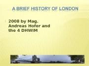 Презентация london-history-1216214947983326-8 1