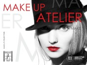 Make-Up Atelier Paris  • Make-Up Atelier Paris