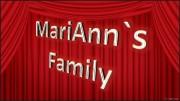 Mari A nn's family — был основан в