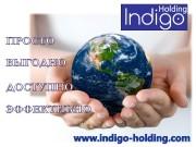 Сетевой маркетинг – это бизнес потребления, рекомендаций и